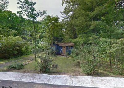 Lake George, NY 12845