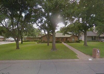 Cleburne, TX 76033