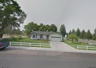 Elko, NV 89801