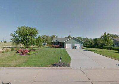 Kearney, NE 68847
