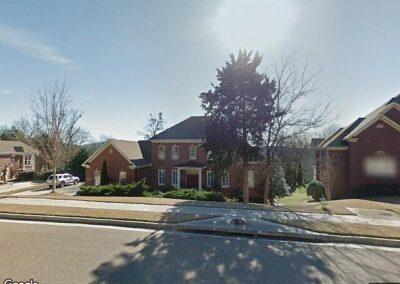 Huntsville, AL 35802
