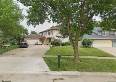 Cedar Rapids, IA 52405