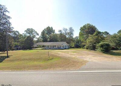 Poplarville, MS 39470