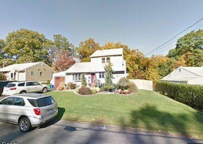 Garnerville, NY 10923