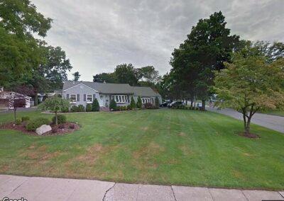 Florham Park, NJ 7932