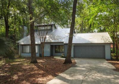 Gainesville, FL 32605