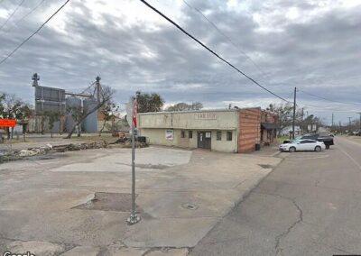Royse City, TX 75189