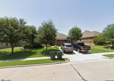 Rockwall, TX 75087