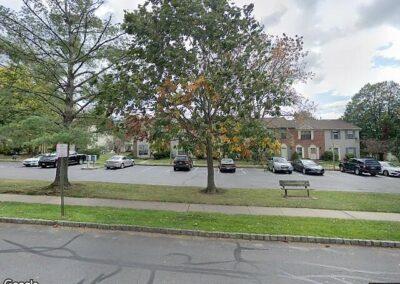 Lawrenceville, NJ 8648