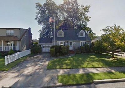 Bellmore, NY 11710