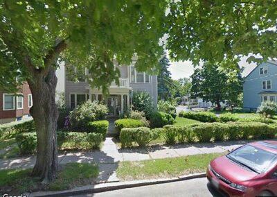 Albany, NY 12202