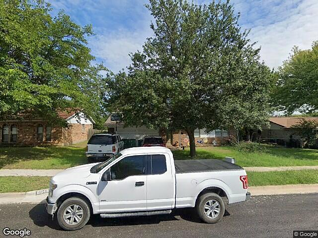 Watauga, TX 76148
