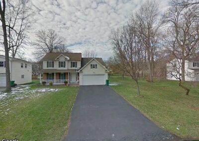 Rochester, NY 14620