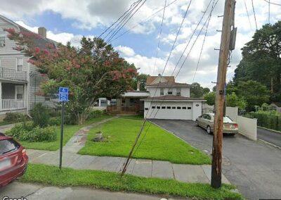 New Rochelle, NY 10801