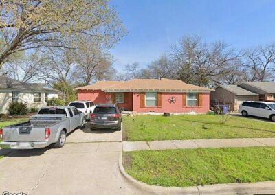 Garland, TX 75041