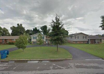 Malden, MO 63863