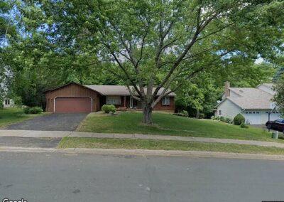 Bloomington, MN 55438