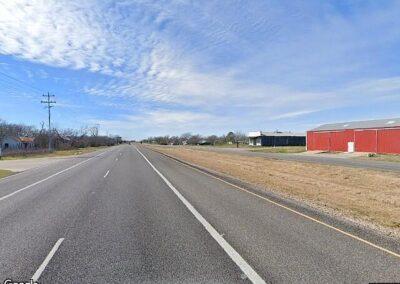 Paige, TX 78659