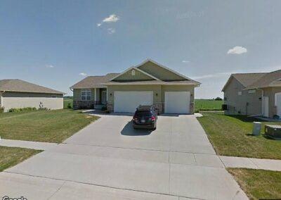 Cedar Rapids, IA 52404