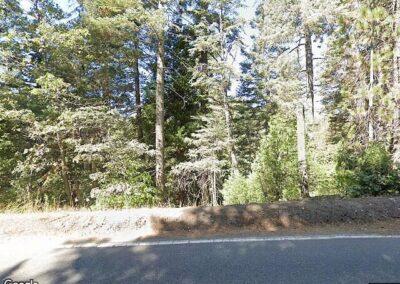 Lake Arrowhead, CA 92352