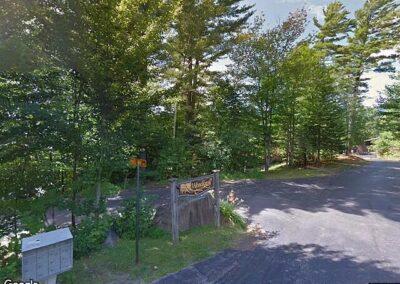 Lake Placid, NY 12946