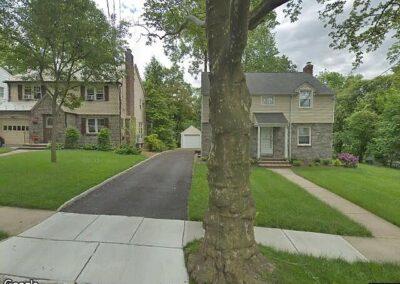 Teaneck, NJ 7666