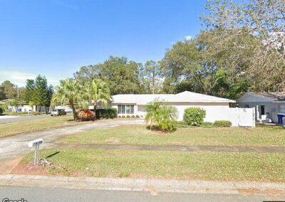 Seminole, FL 33778