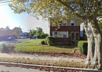 Hempstead, NY 11550