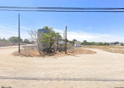 Rosamond, CA 93560