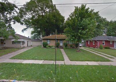 Grand Rapids, MI 49519