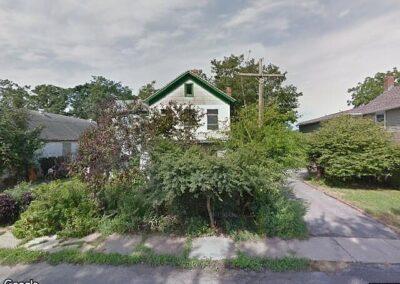 Greenport, NY 11944