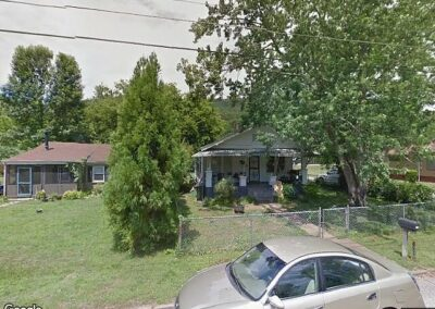 Chattanooga, TN 37409