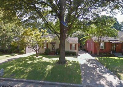 Memphis, TN 38111