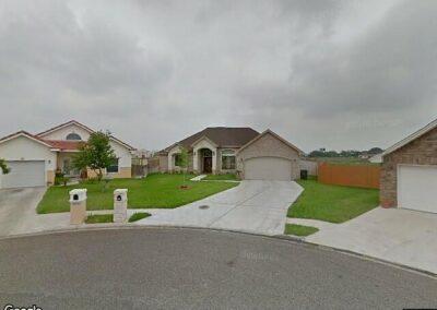 Weslaco, TX 78596