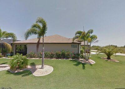 Port Charlotte, FL 33981