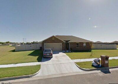 Collinsville, OK 74021