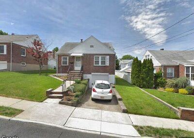 North Arlington, NJ 7031