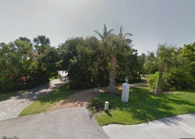 Vero Beach, FL 32963