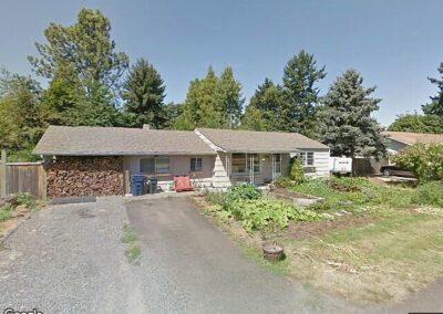 Eugene, OR 97404