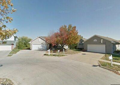 Iowa City, IA 52240