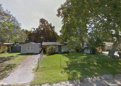 Bradenton, FL 34205