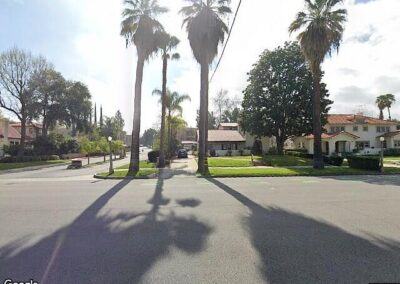 Redlands, CA 92373