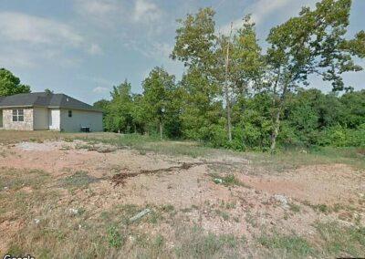 Joplin, MO 64804