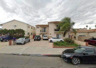 San Diego, CA 92104