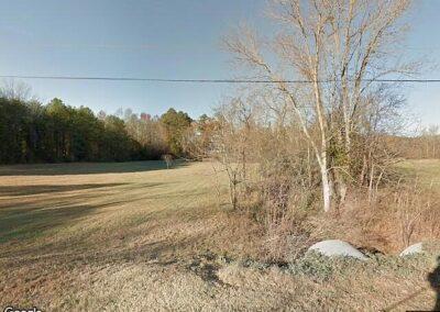 Rockwell, NC 28138