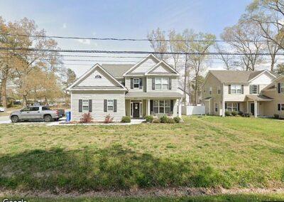 Chesapeake, VA 23320