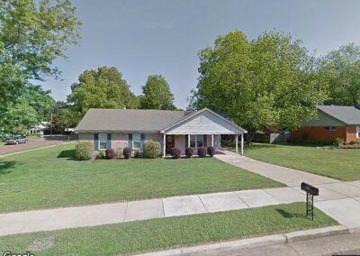 Memphis, TN 38134