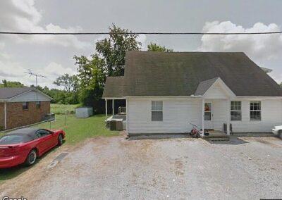 Cornersville, TN 37047