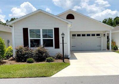 The Villages, FL 32163