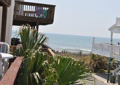 Myrtle Beach, SC 29575
